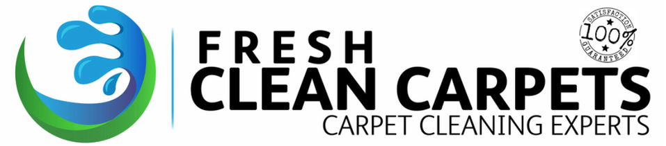 Carpet cleaning Redcliffe qld