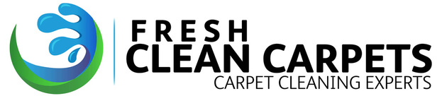 Fresh Clean Carpets